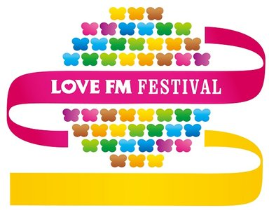 LOVE FM FESTIVAL 2015 『WOMAN』