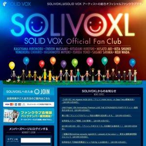 """Miyuki Hashimoto Summer Live 2015 """"Re:GENERATION"""""""