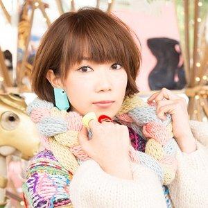 沢井美空2ndアルバム『憂鬱日和。』リリース記念イベント 東京・タワーレコード渋谷店