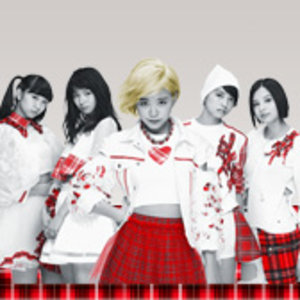 9thシングル「栄光サンライズ」発売記念 Mr.カトゥーに栄光あれ!『虎ノ門道場』最終回 -卒業-