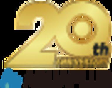 大アクアプラス祭 -20th Anniversary- 11月29日の部
