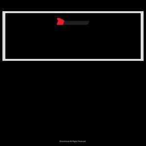 東京ゲームショウ2012 ブシロードブース ラブライブ! スペシャルイベント