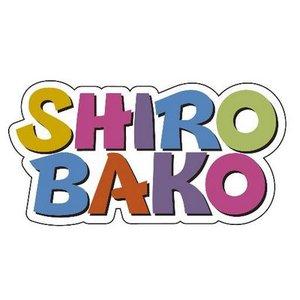 『SHIROBAKO』後半12話一挙上映+『第三飛行少女隊』先行上映会