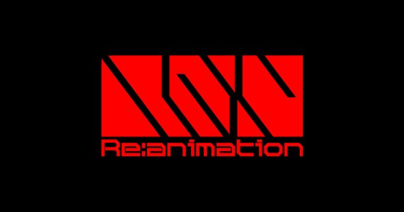 Re:animation 8 -Rave In NAKANO-