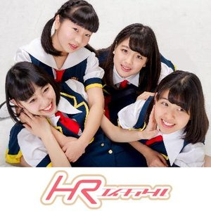 HR 劇場公演 2015年8月23日 二回目
