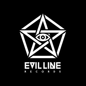 Aice5復活記念!LIVE DVD プレミアム上映会 2回目