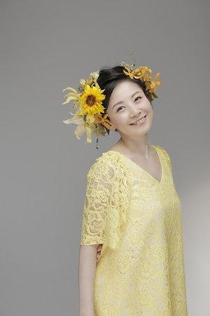 Flower! *2 ~咲き乱れる四拍子(フォーリズム)~
