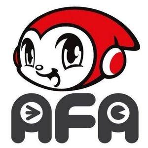 AFA Singapore 2015 I LOVE ANISONG Reboot concert 11/29