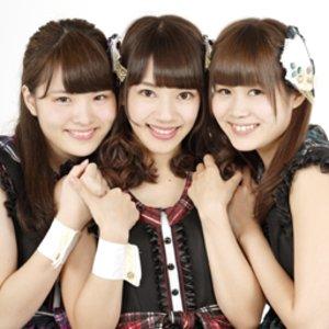 9/30 桜木・愛野Stella☆Beats卒業公演