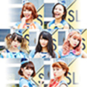 Re:デビュー曲「Mr.Wednesday」リリース記念イベント12/20