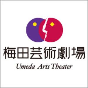 ETERNAL CHIKAMATSU -近松門左衛門「心中天網島」より-  大阪公演2/29夜