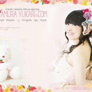 Mellow Pretty Presents 田村ゆかりファンクラブイベント2012