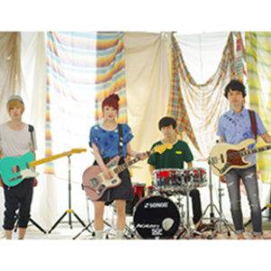 nano.RIPE tour 2012「雪でのハナシ」大阪公演
