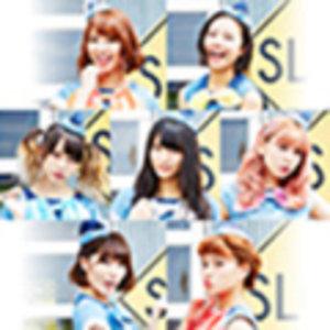 Re:デビュー曲「Mr.Wednesday」リリースイベント ヤマダ電機LABI1高崎(第1部)