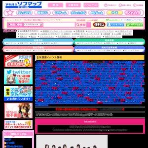 アイドルカレッジNEWアルバム「idolcollege」リリース記念イベント 3/31