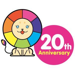 AnimeJapan 2016 2日目 TOKYO MXブース『パンでPeace!』トークショー&先行上映会