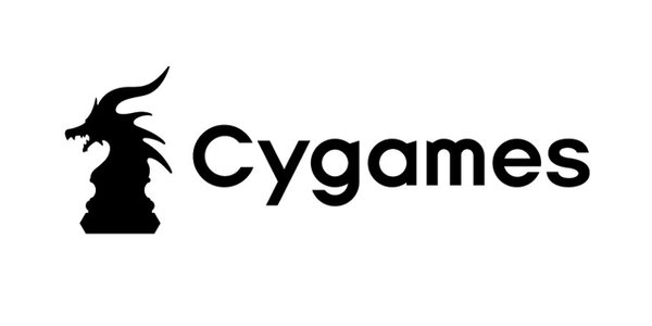 AnimeJapan 2016 2日目 Cygamesブース マナリアフレンズ トークイベント (2)
