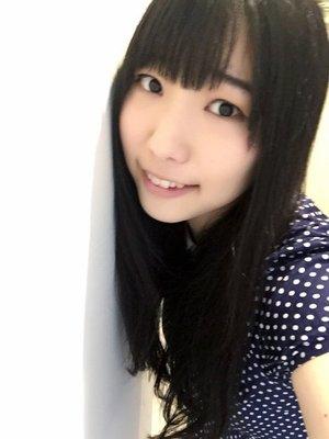 あゆあづ定期朗読会 『星の王子さま』 3/31