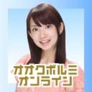 オオクボルミオフライン Vol.1 〜夏祭りの章〜 昼公演