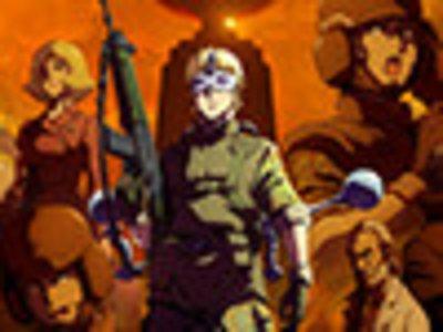 「機動戦士ガンダム THE ORIGIN III 暁の蜂起」スタッフトークショー