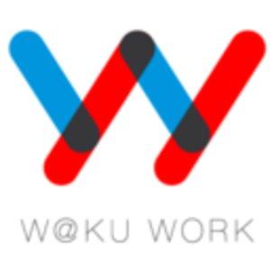 第二回 W@KU WORK mini