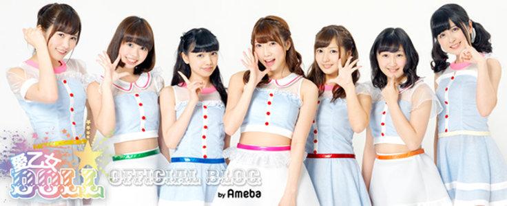 【5/31】らぶどる新作ブロマイド公演@アキバソフマップ1号店