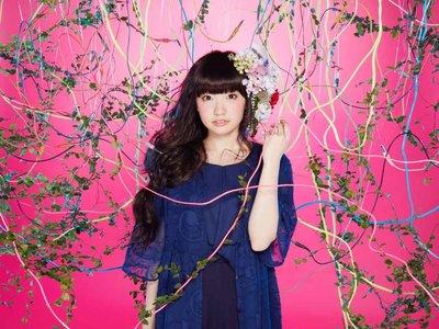 大橋彩香1stワンマンライブTOUR2017「OVERSTEP!!」 東京