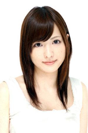 「ろくるる×声優パラダイスR Vol.13」 トークイベント