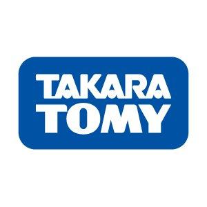 東京おもちゃショー2016 一般公開1日目 タカラトミーブース ポケモンザムービーXY&Z スペシャルステージ