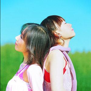 メロキュア2ndワンマンライブ「melodic hard tour」