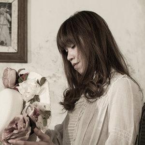 みとせバンド[秋]ツアー ~神無月のみとせ湯~ @名古屋TOKUZO「嵌リ湯」