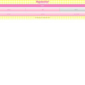 『Rhodanthe*のおしゃべりモザイク』 公開収録イベント〜東へ西へ!!/東の巻