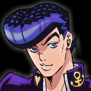 TVアニメ「ジョジョの奇妙な冒険 ダイヤモンドは砕けない」スペシャルイベント <夜の部>