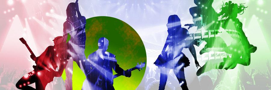 スポーツ・オブ・ハート・ミュージックフェス2016 2日目