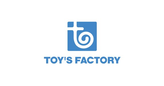 TOY'S FACTORY 1st Single「Imagine day, Imagine life!」リリースライブ&特典会(東京)
