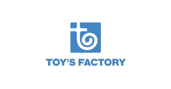 TOY'S FACTORY 1st Single「Imagine day, Imagine life!」リリースライブ&特典会 アニメイト追加の回(東京)