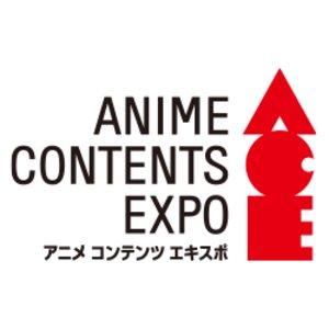 アニメコンテンツエキスポ2013 スタ生 「神さまのいない日曜日」