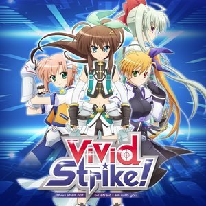 ViVid☆PARTY