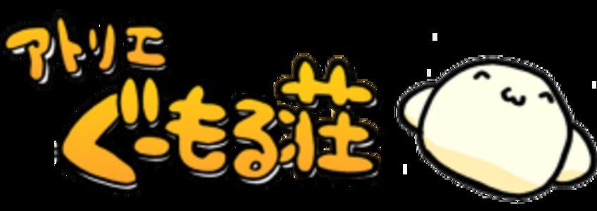 みらくる青空ナイト vol.9 ~瞬間、歌、重ねて~ ライブ Colorful Voice Party〜Re:セットから始まる大阪ライブ