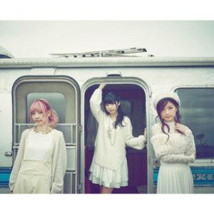 Mia REGINA|2ndシングル「蝶結びアミュレット」発売記念ミニライブ 東京