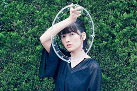 FM福岡「SUPER RADIO MONSTER ラジ★ゴン」公開生放送 2016/10/24