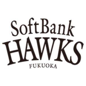 鷹の祭典2017 in大阪  福岡ソフトバンクホークスvs北海道日本ハムファイターズ