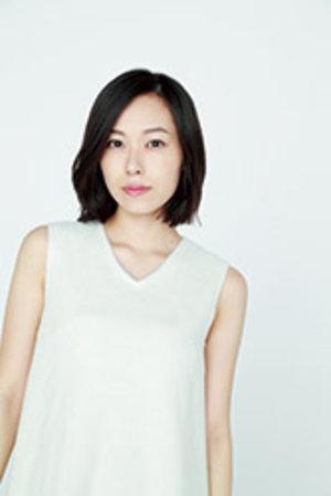 寿美菜子11thシングル「ミリオンリトマス」発売記念イベント お渡し会