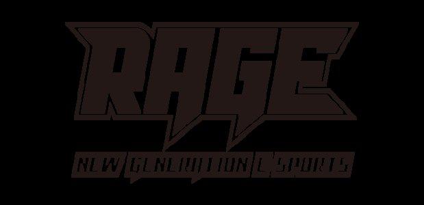 RAGE vol.3 Shadowverse GRAND FINALS