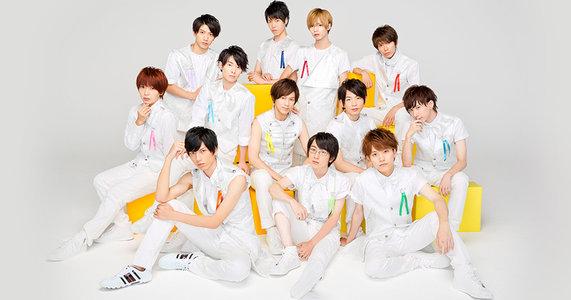 ツキクラ デビューシングル 「未来のPiece」発売記念イベント 11/23