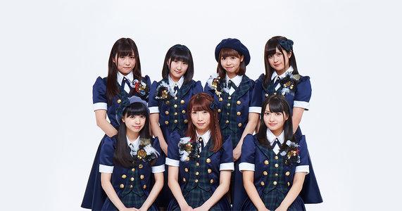 11/30 SiAM&POPTUNe定期公演 × Lifeprint