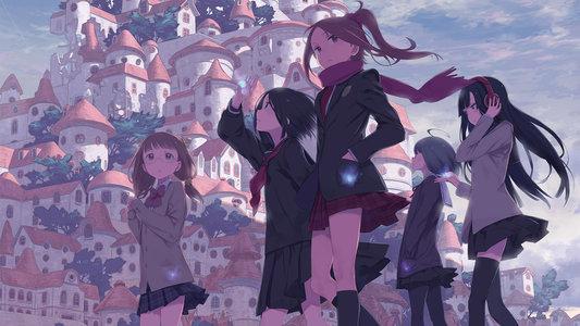 映画『ポッピンQ』12/23(金・祝)丸の内TOEI