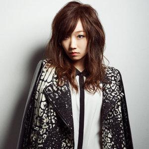 田所あずさ5thシングル「運命ジレンマ」発売記念イベント1回目