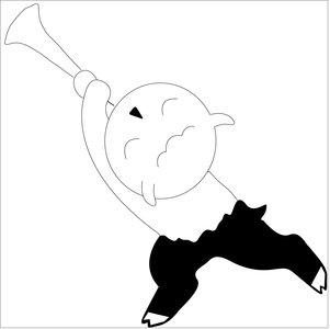 キデイランド大阪梅田店プレゼンツ!neko mart3周年記念! 『ばなにゃフェア』第2弾 @ 大阪梅田店 梶 裕貴トークショー