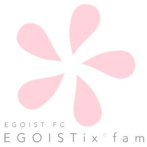 EGOIST LIVE IN TAIPEI 2017